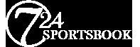 724sportsbook.com