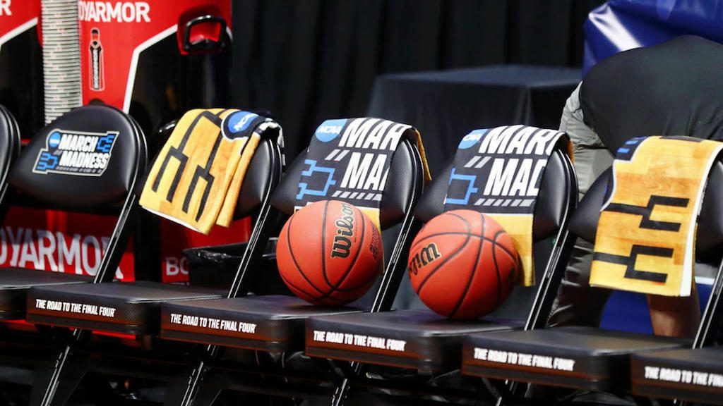 Are You Ready for March Madness 2021?